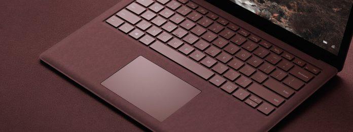 Microsoft_Surface_Laptop_Alcatara_vai