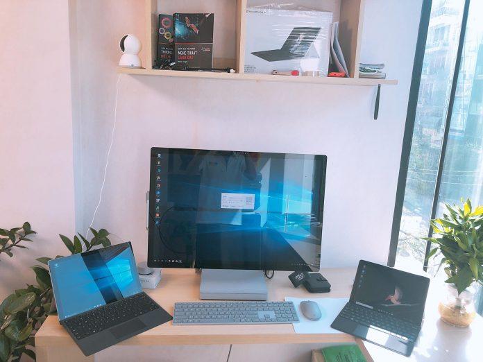 Surface-studio-tai-hcm