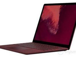 surface-laptop-2- gia-re