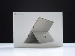 surface-Pro-6.-chinh-hang-tai-ha-noi
