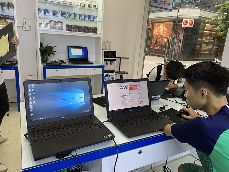 laptopaz-co-uy-tin