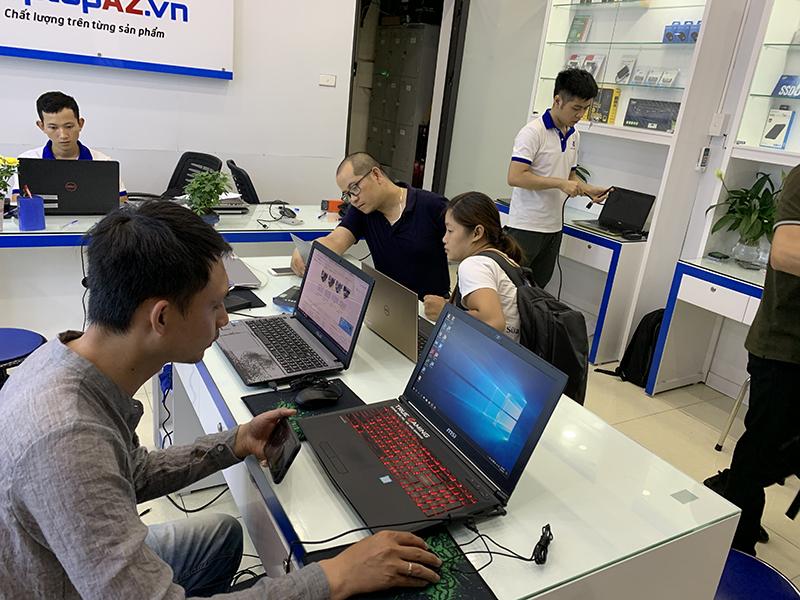 laptopaz-co-uy-tin-khong