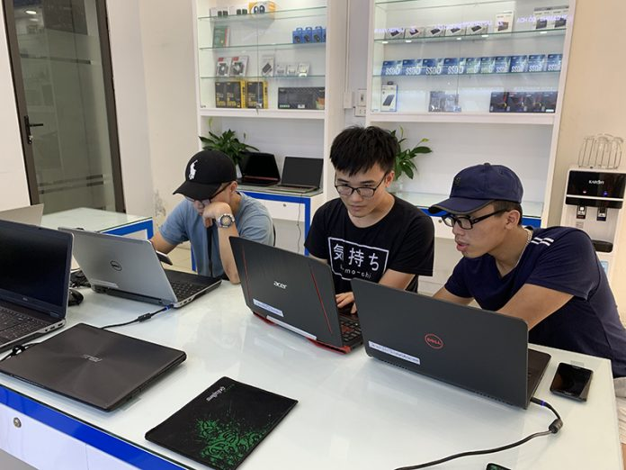su-uy-tin-cua-laptopaz-3