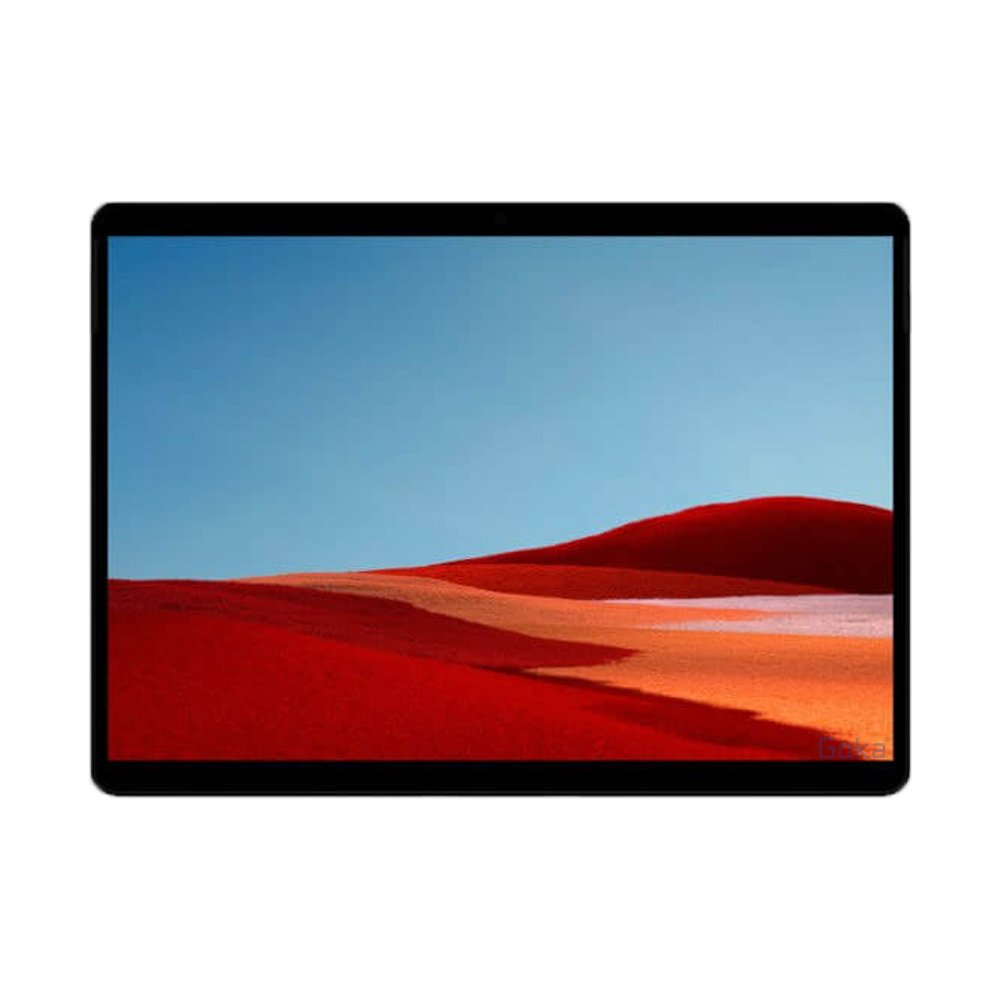 Surface-Pro-X-chinh-hang