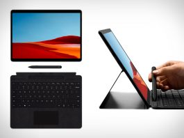 gia-Surface-Pro-X