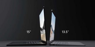 Surface-Laptop-4-gia-ban